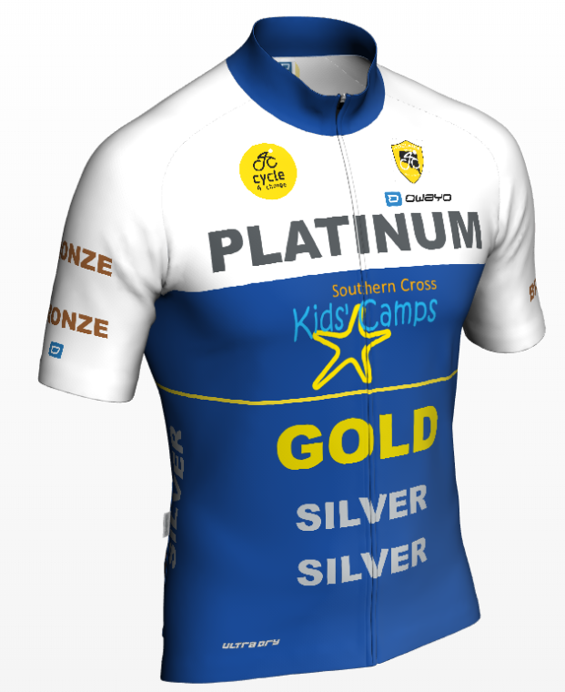 C4C Front Jersey.png