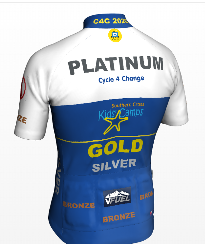 C4C Back Jersey.png