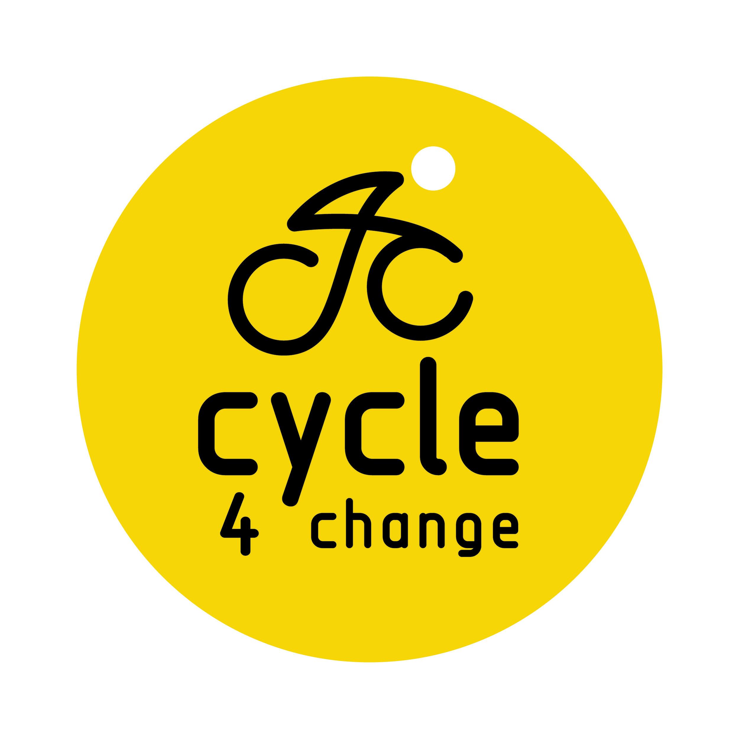 Cycle4Change-logo-05.jpg