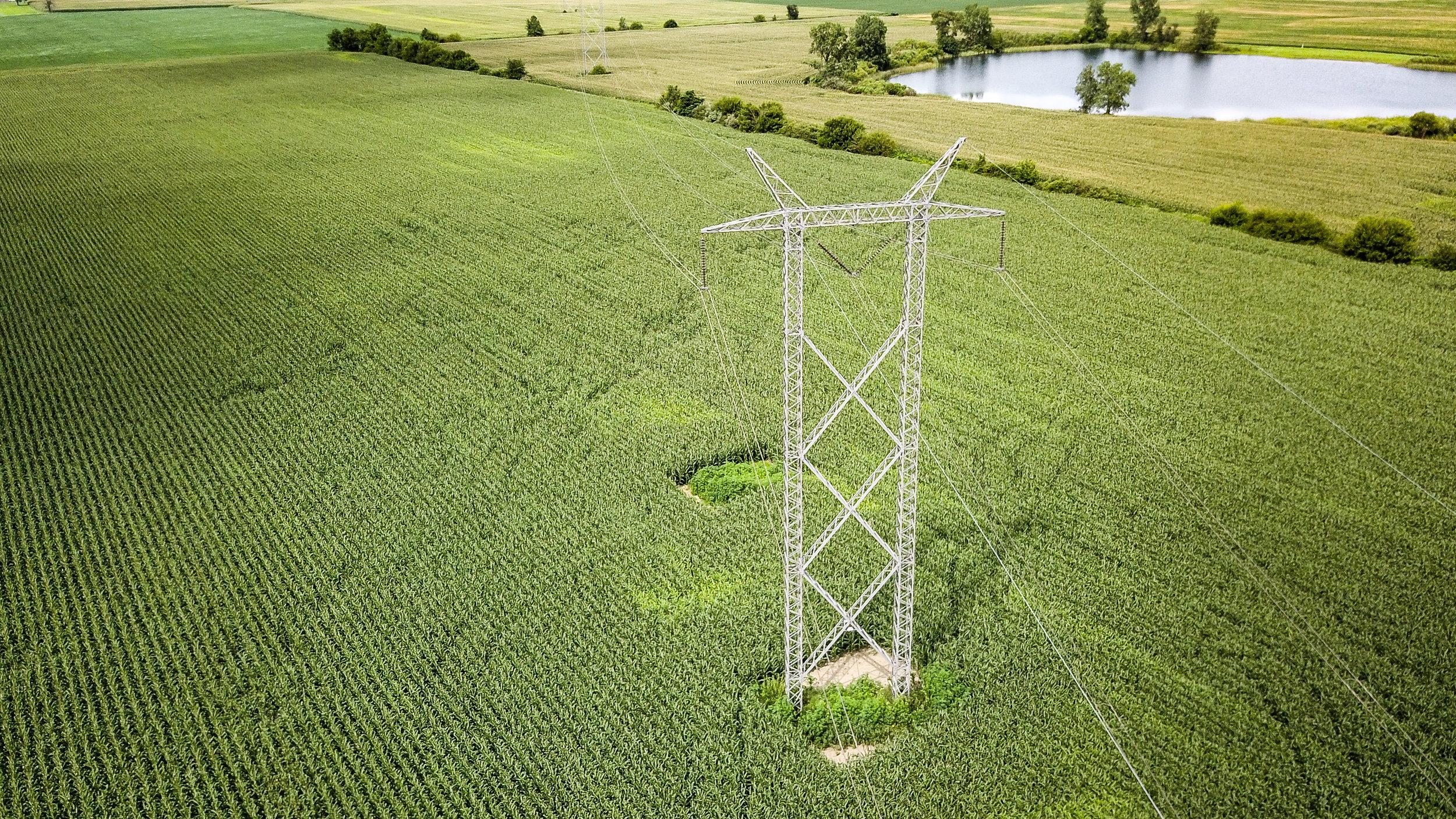 Tower Lines.jpg