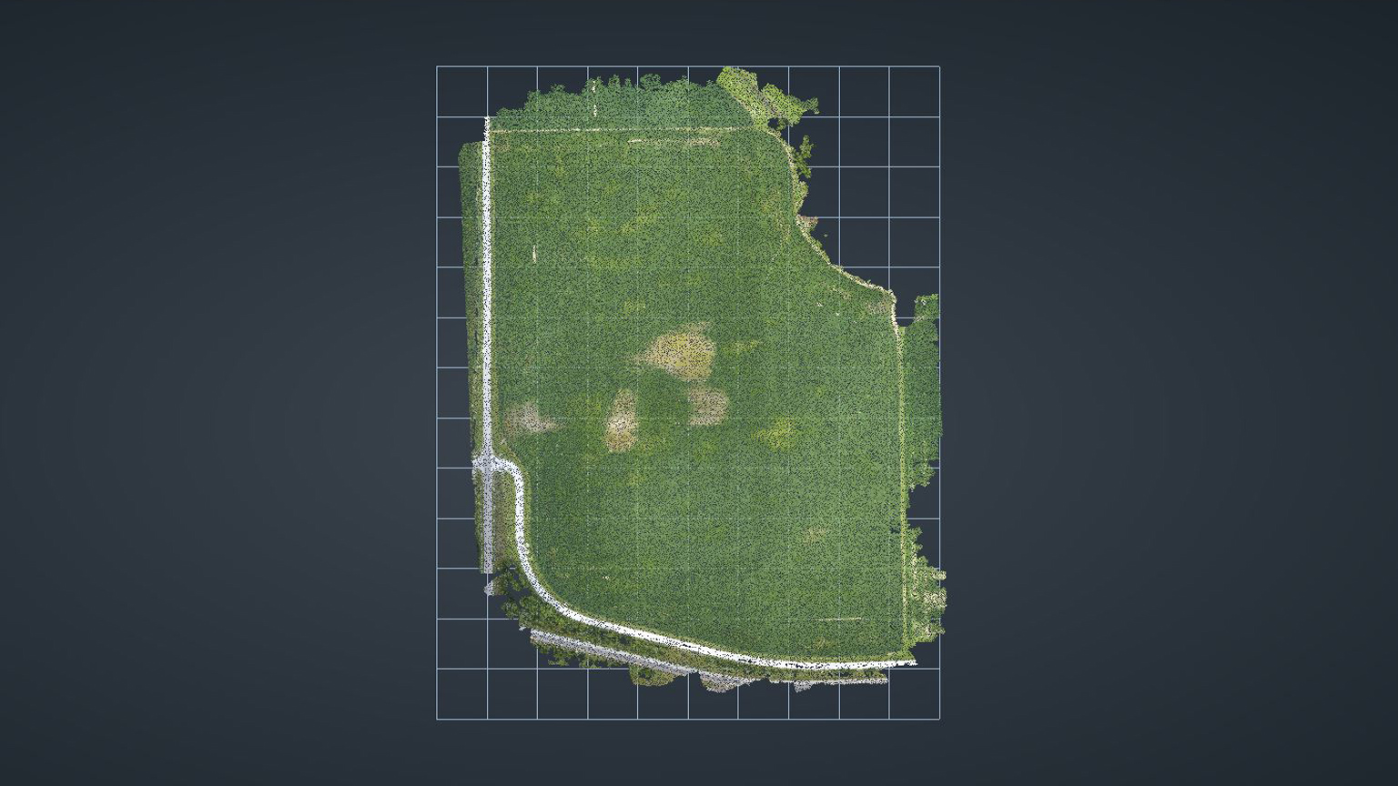 3D Farm Point Cloud.jpg