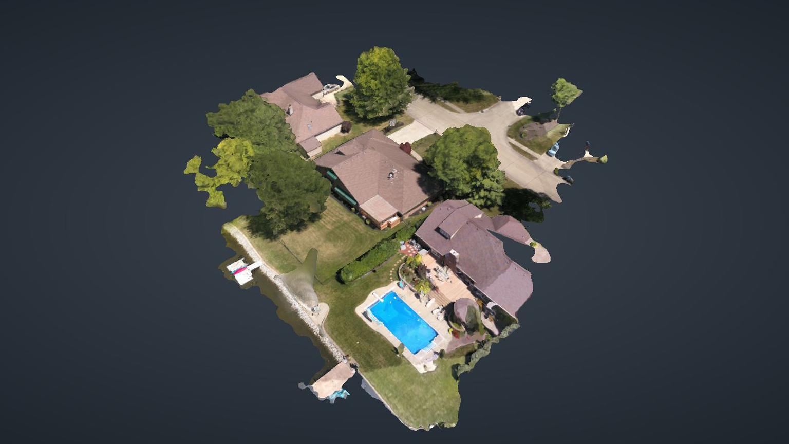 House 2 3D.jpg