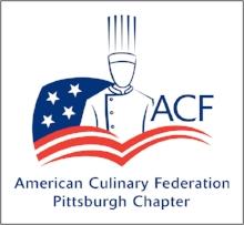 ACFPC Logo.jpg