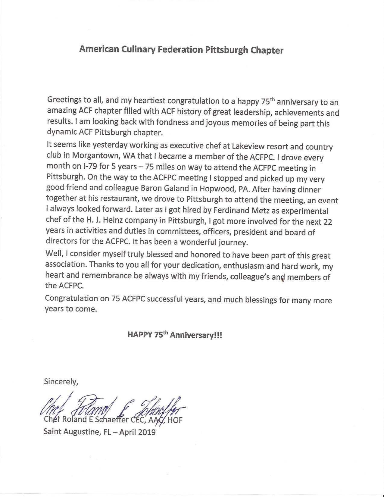 Roland Schaeffer letter.png