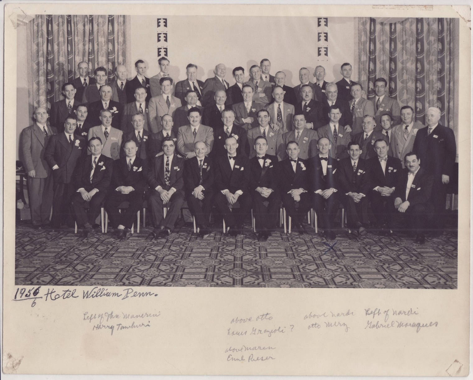 Member_Photo_1956.jpg