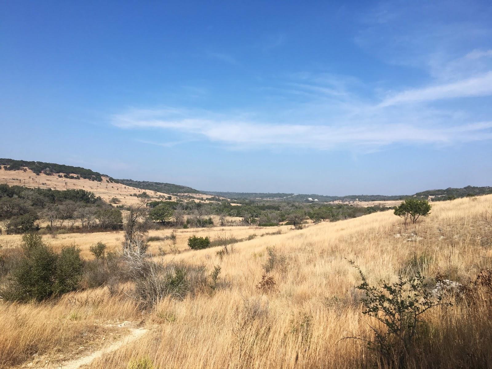 Best State Parks Near Austin - AboutAustinRelocating