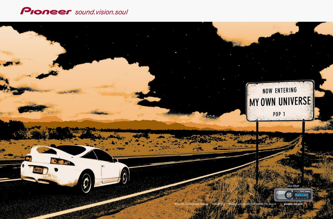 Pioneer_Intersection.jpg
