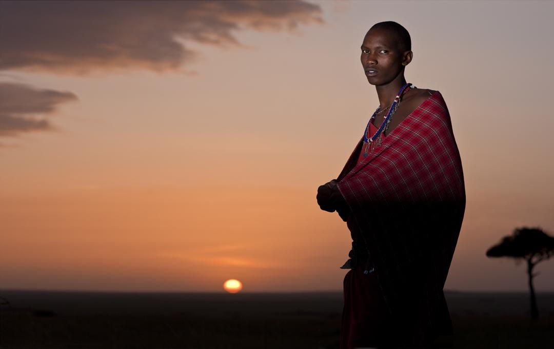 KE_Wilson_Maasai_0839.jpg