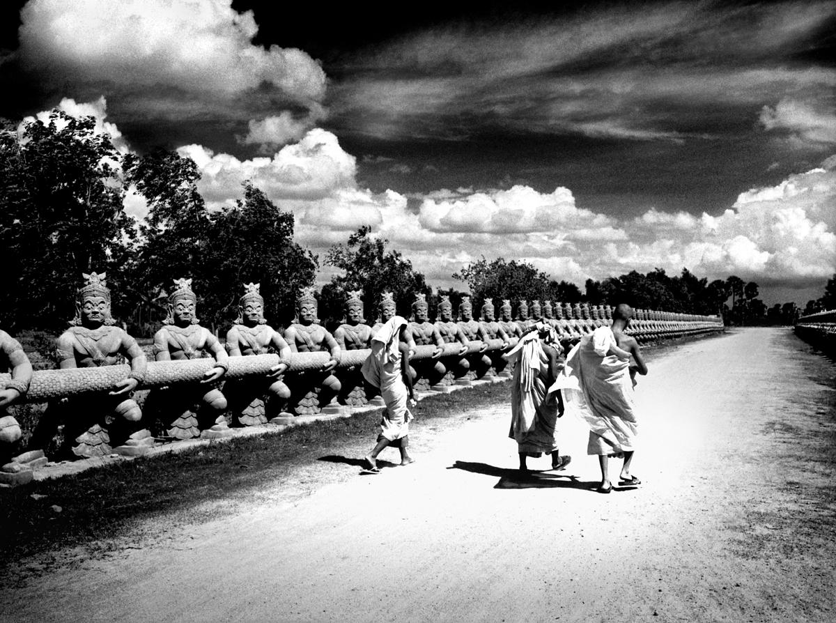 Spiritual_Journey.jpg