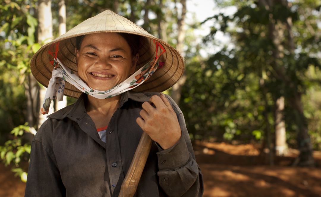 VN_Woman_Farmer_6264_sm.jpg