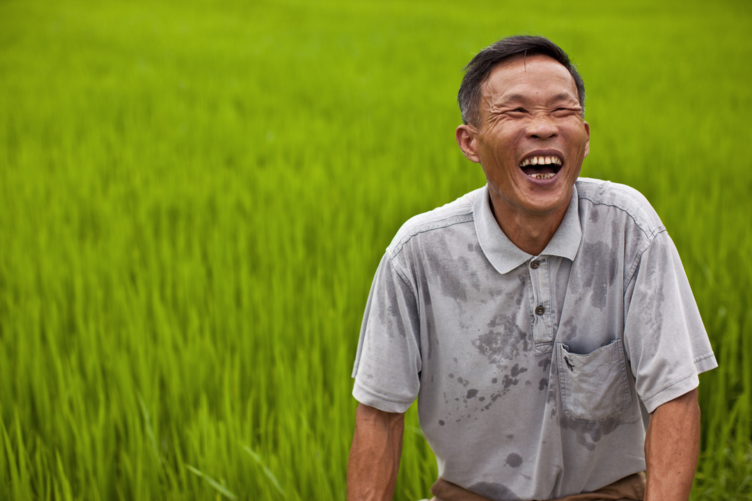 VN_Farmer_Rice_Field_7809sm.jpg