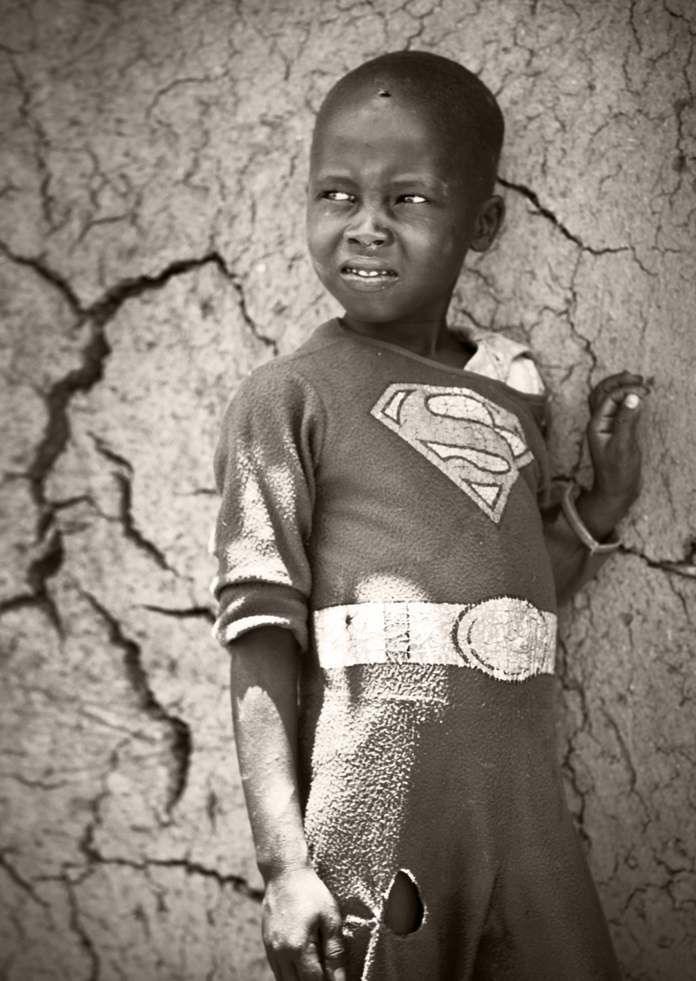KE_Superman_1024_bw.jpg