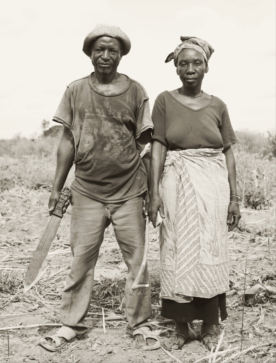 Tanzanian_Farming_Couple.jpg