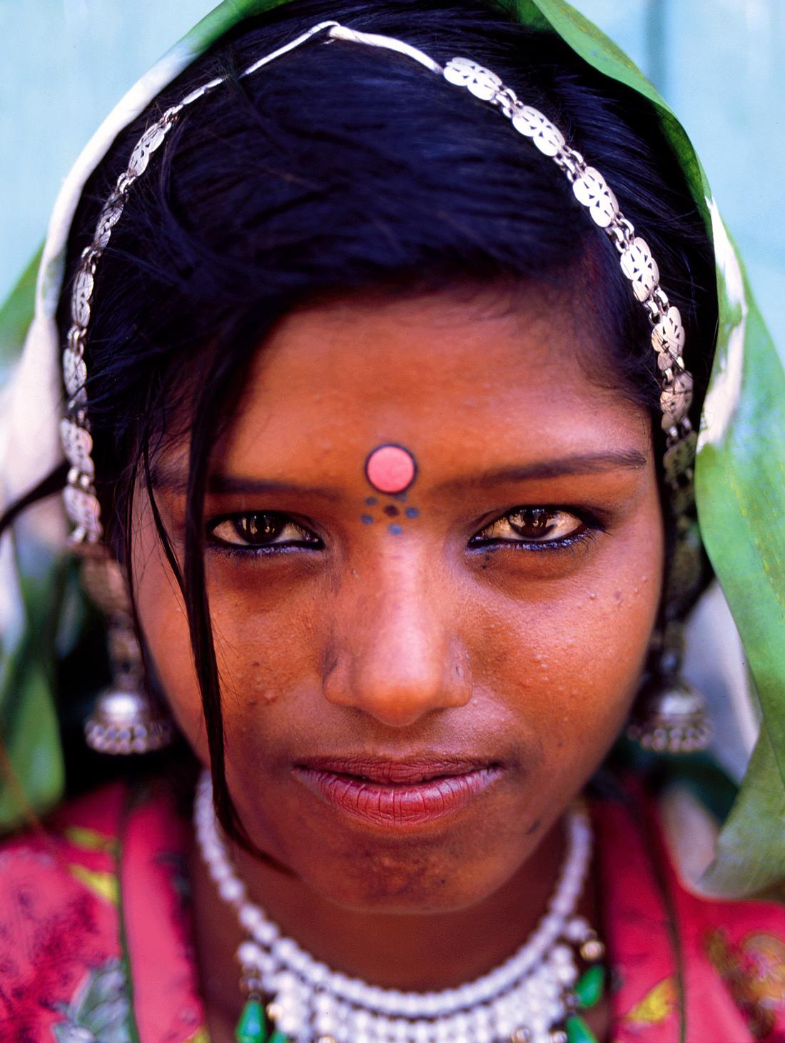 RajasthaniMaiden.jpg