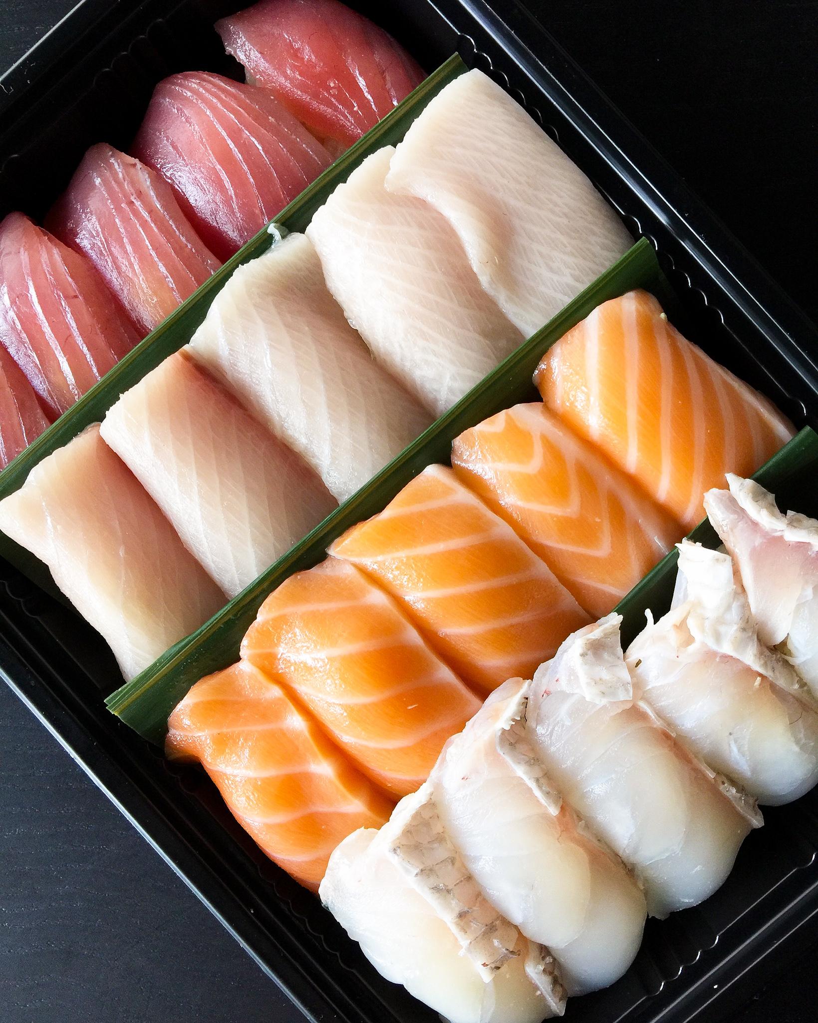 hama sushi.jpeg
