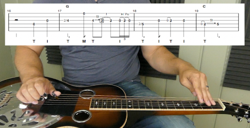 """""""Valley Bundle"""" - $20   Lesson 1: """"Red River Valley"""" 
