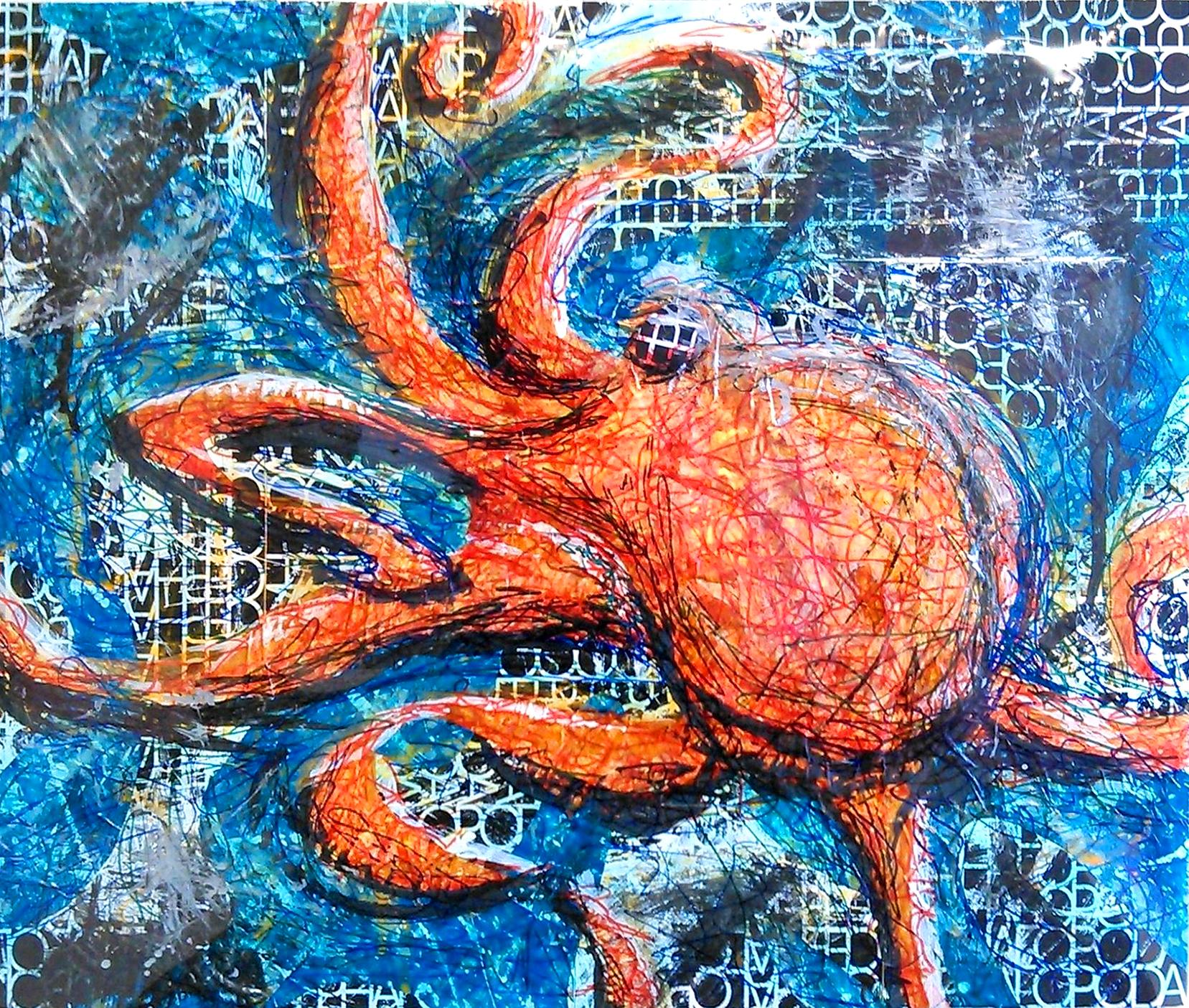 Cephalopoda.jpg