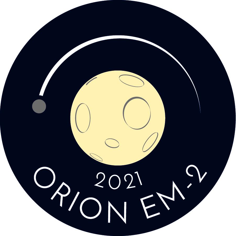 Space-Horizons-02.jpg