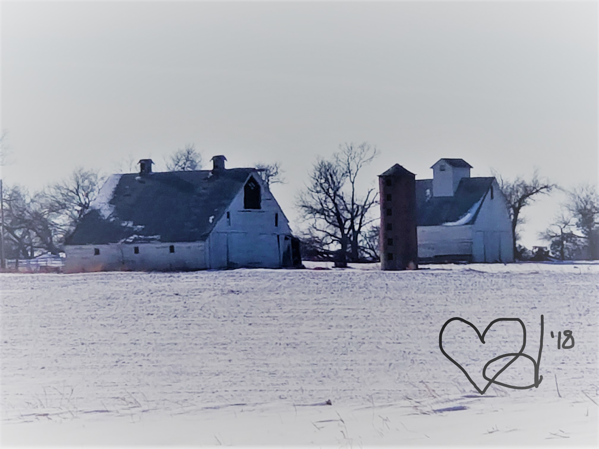 winter canvas barn.jpg
