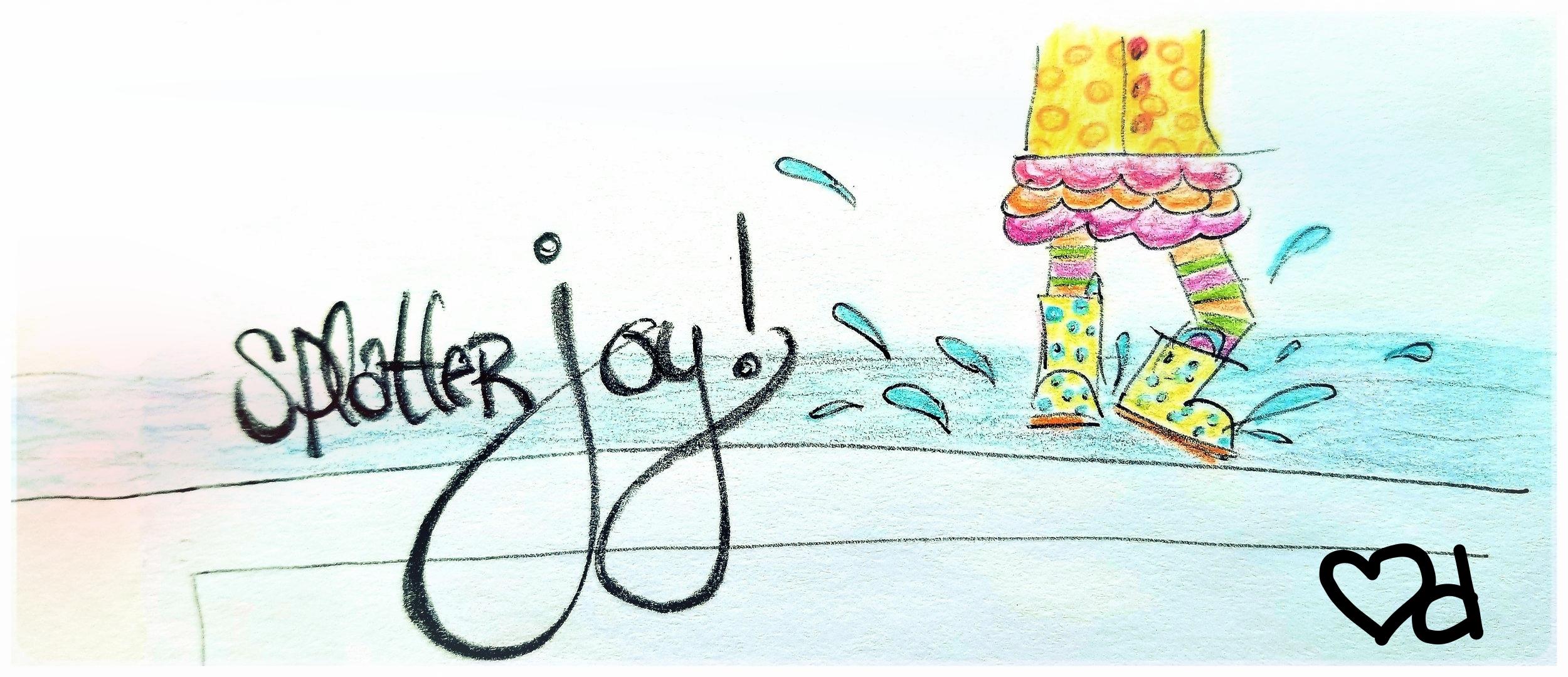 splatter joy happy puddle logo (2).jpg