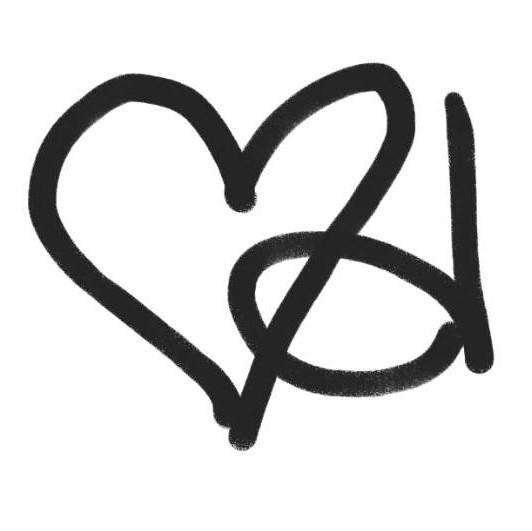 heart d logo.jpg