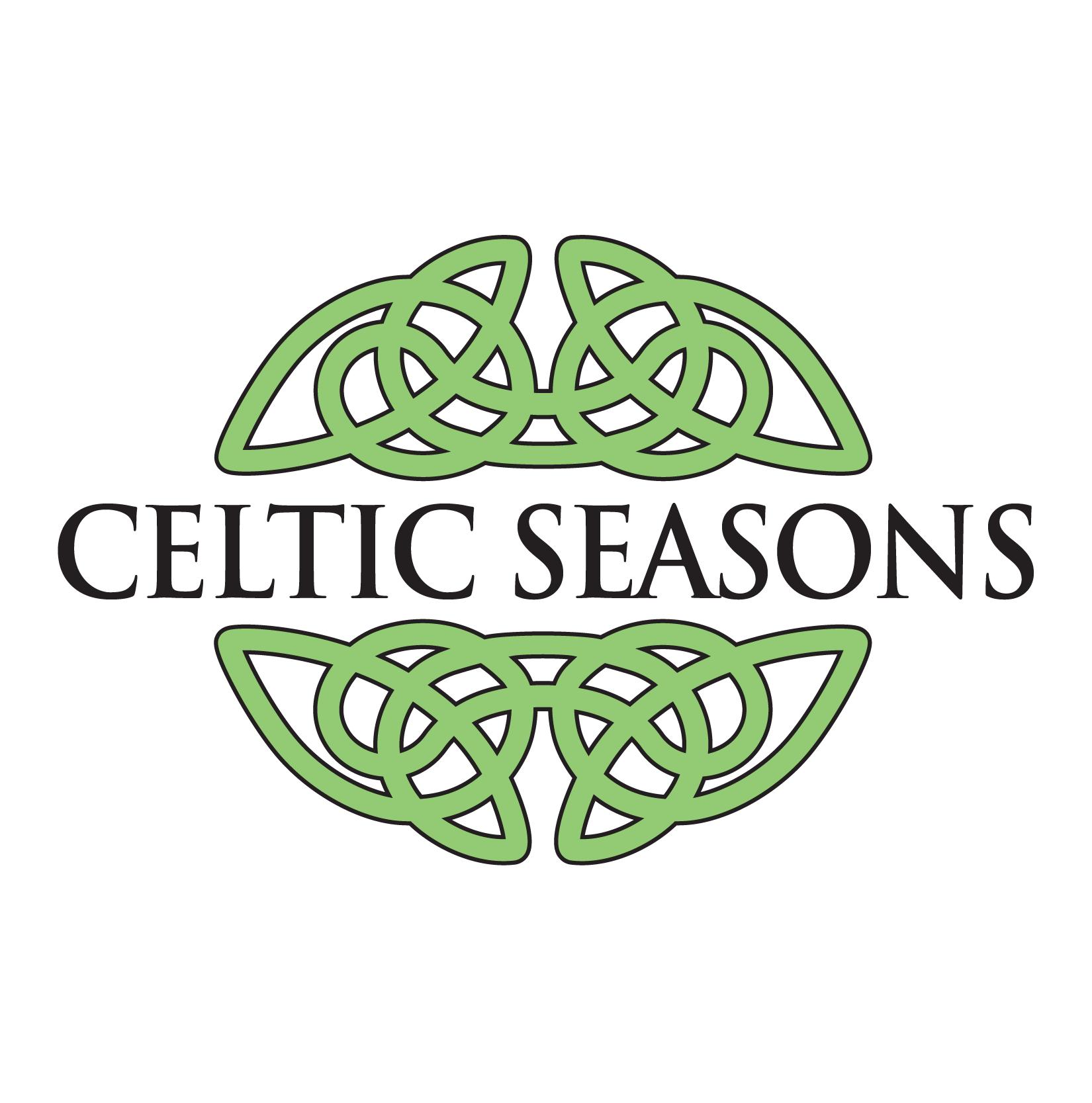 Celtic Seasons - A unique vendor of quality gifts, jewelry, and assorted Celtic goods.