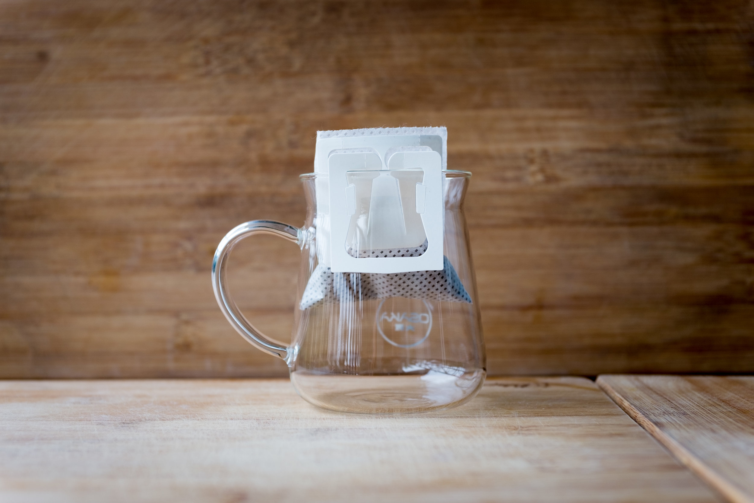 kipsy-drip-bag-pourover-coffee-filter-pouch-1