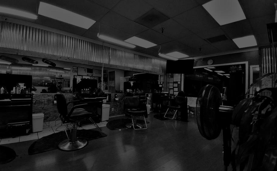 IC shop darkA.jpg