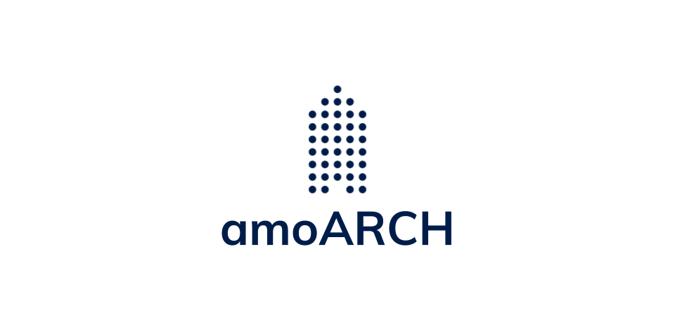 amoARCH LOGO - WHITE SPACE.png