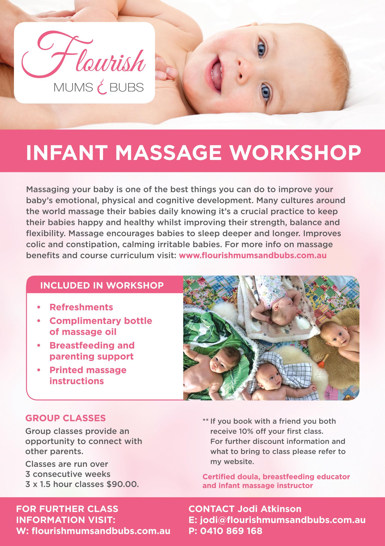 New Infant Massage Workshop Flyers_A5_DIGITAL.jpg