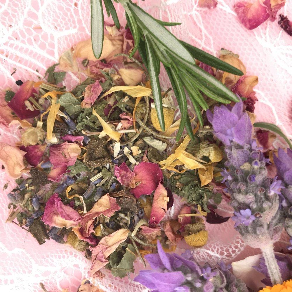 jala+afterbirth+herbs.jpg