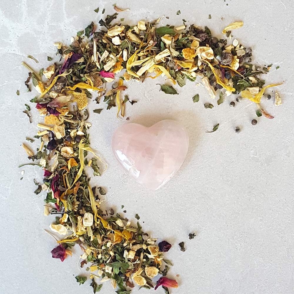 hormonal-bliss-tea-2.jpg