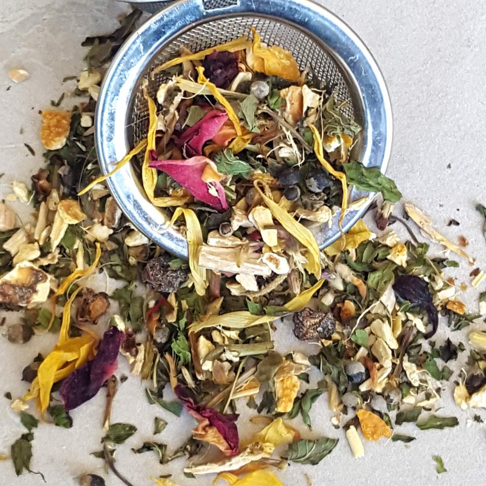 hormonal-bliss-tea-3.jpg