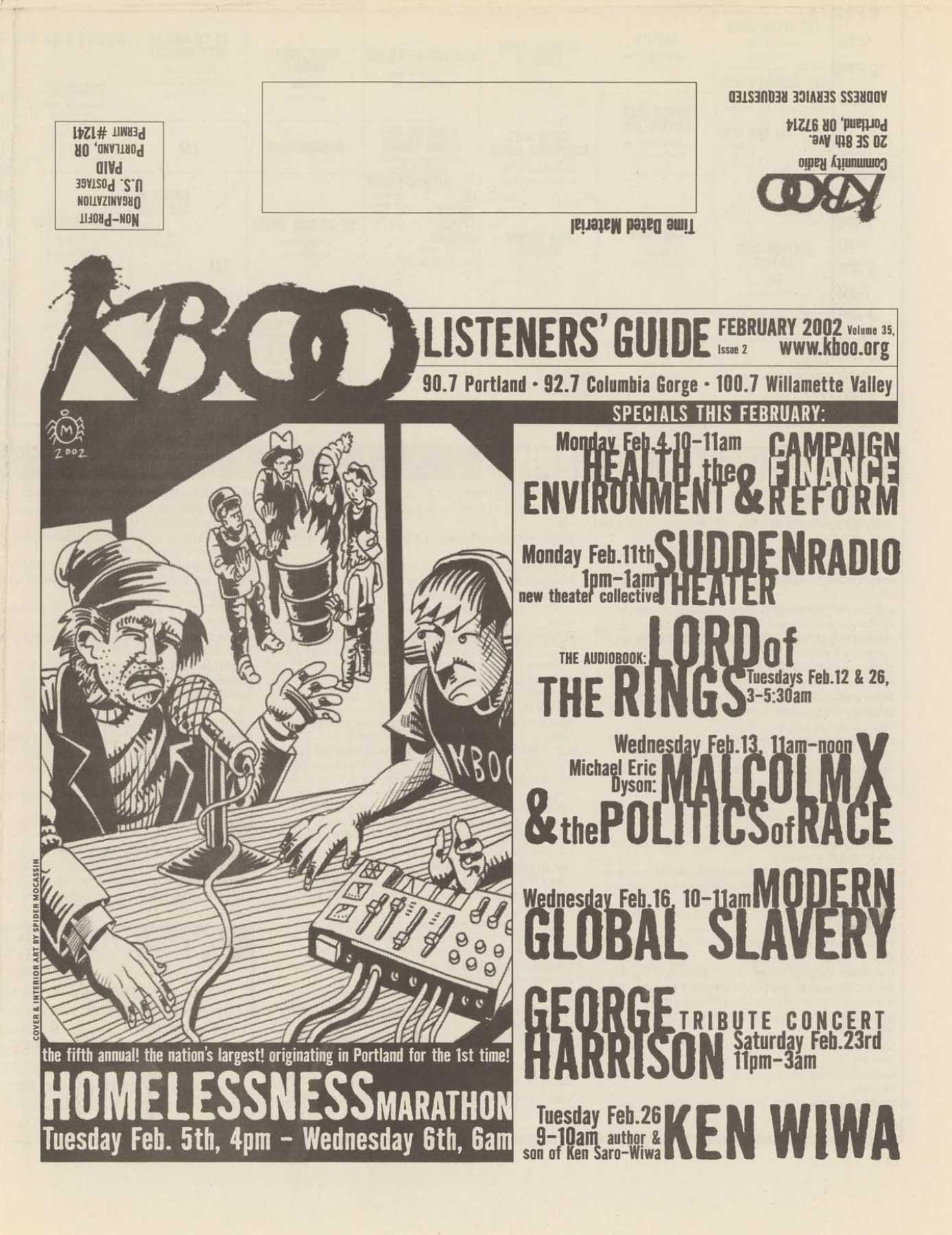 KBOO-Vintage-3.jpg