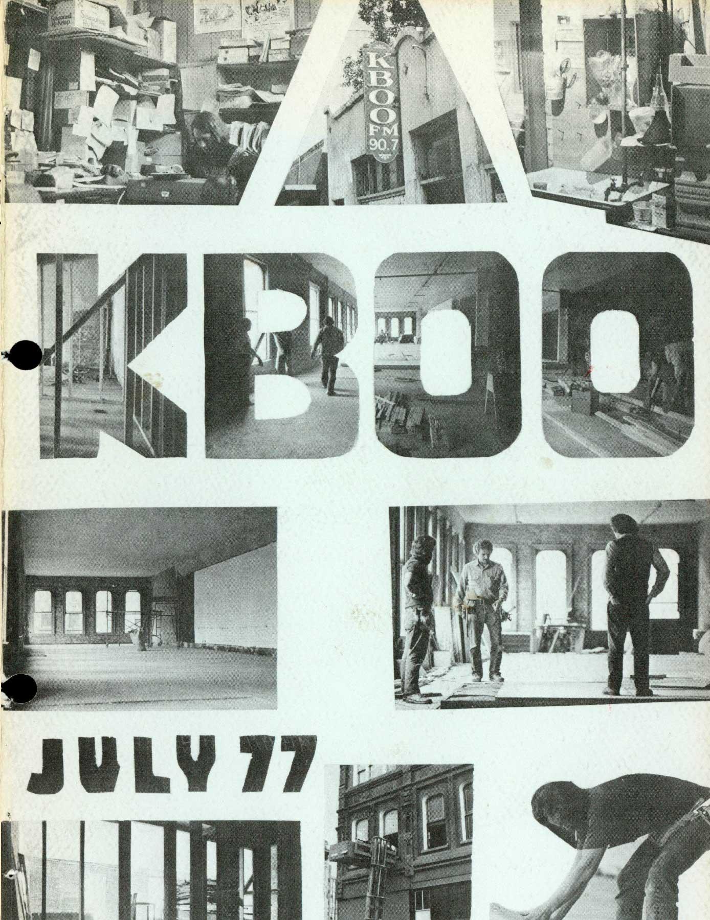 KBOO-Vintage-5.jpg