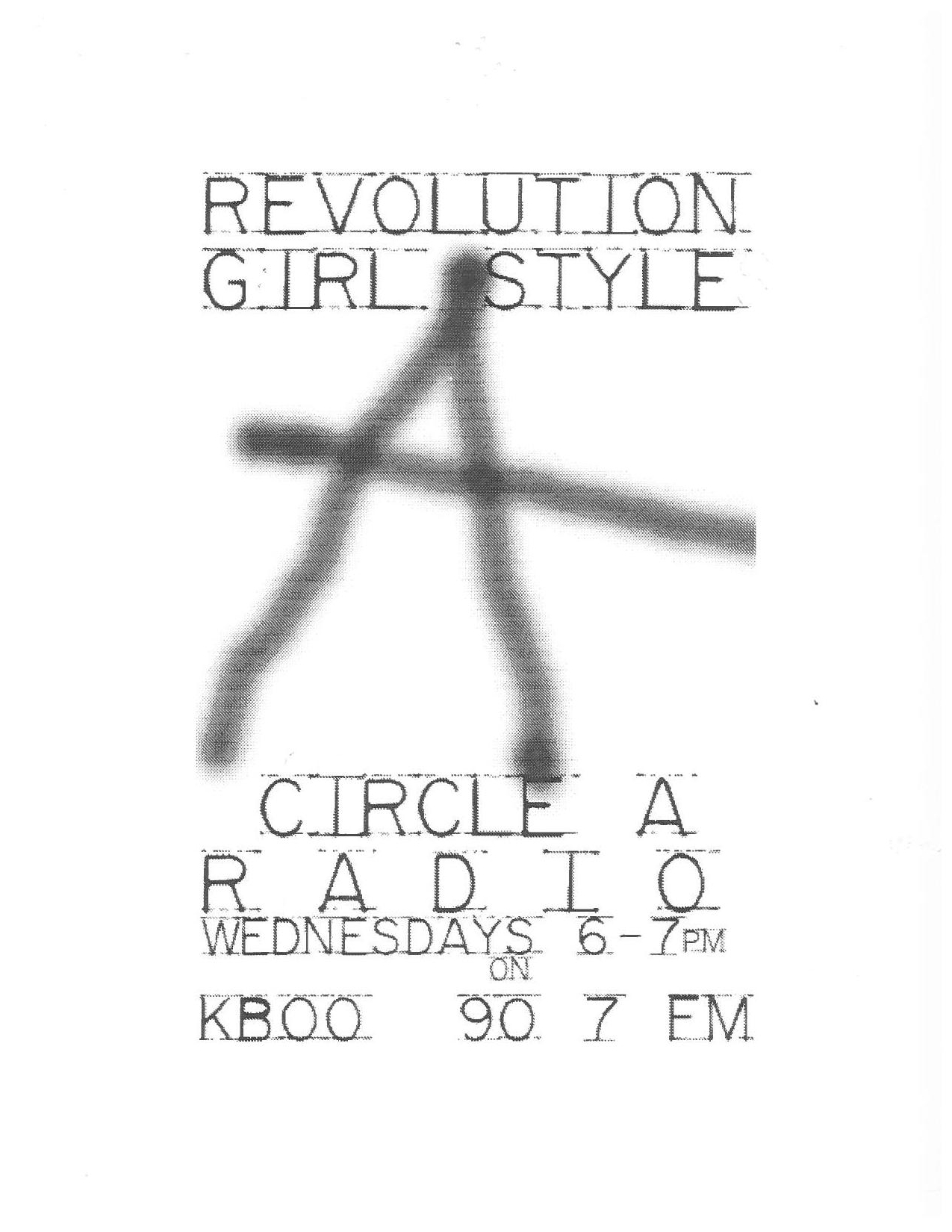 KBOO_posters_026_RevolutionGirlStyle_rotated-page-001.jpg