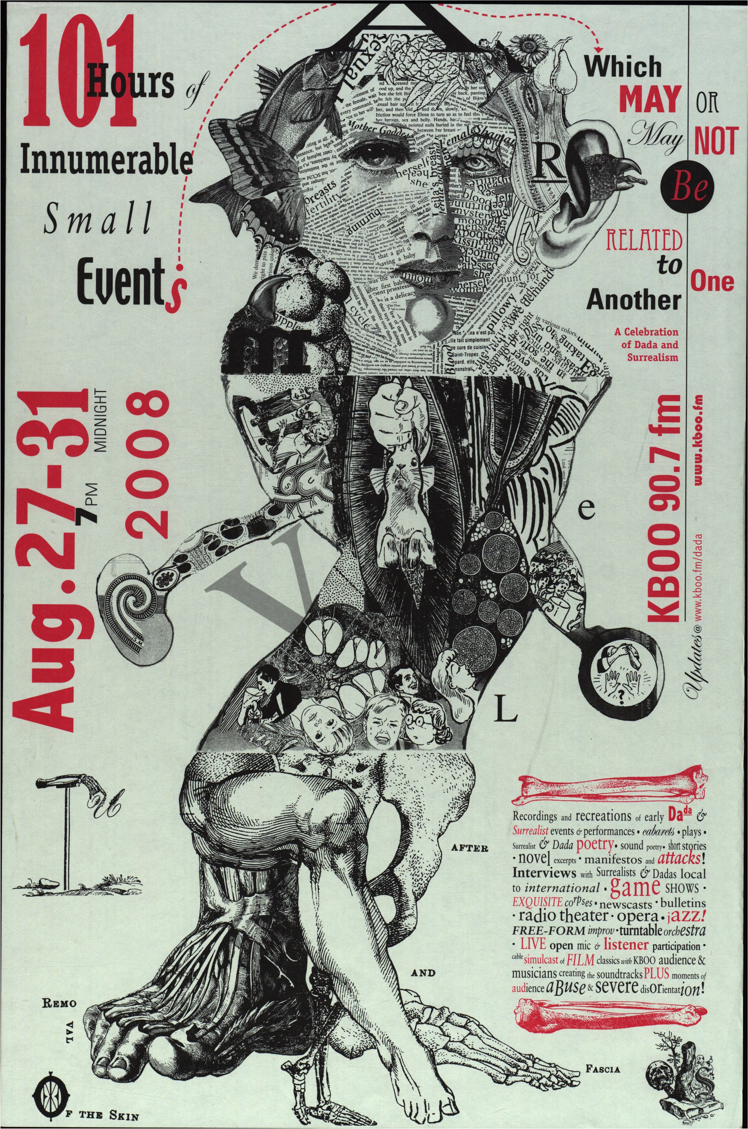 KBOO_Posters_OS_Dada_front_200_vertical.jpg