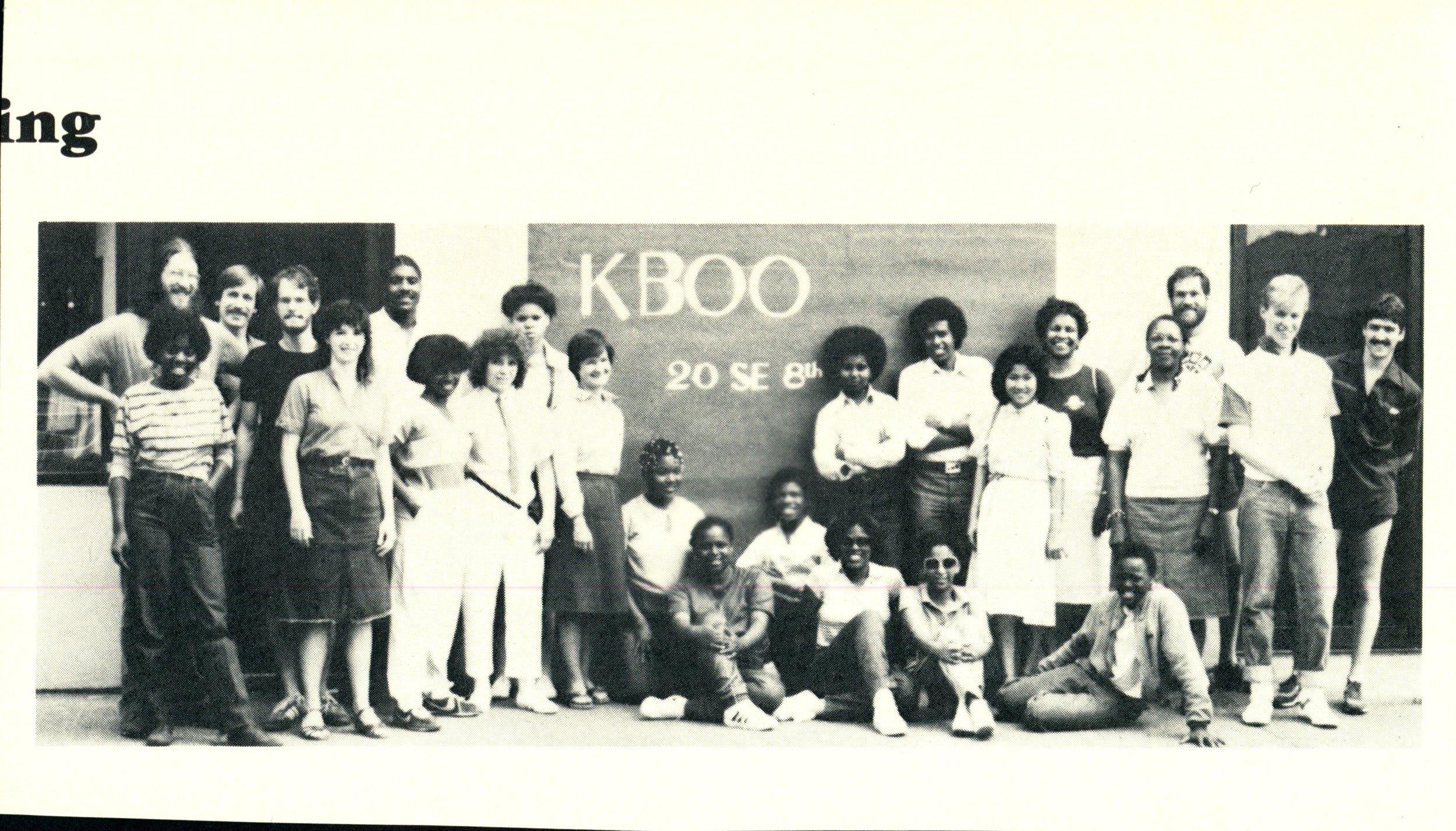KBOO_photos_album3_048.jpg