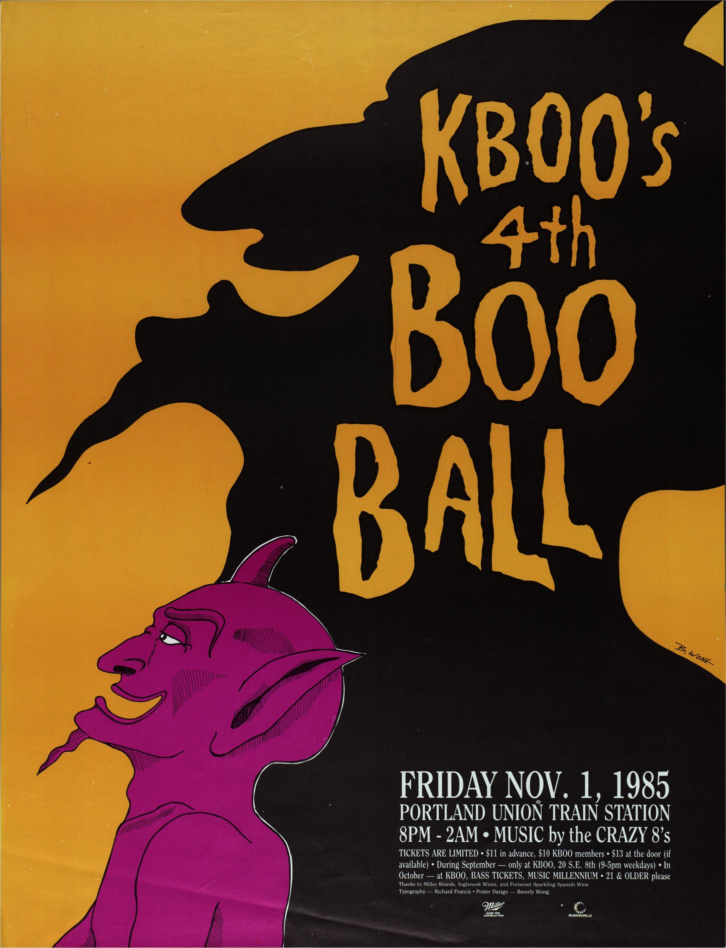 KBOO_Posters_OS_04_1985.jpg