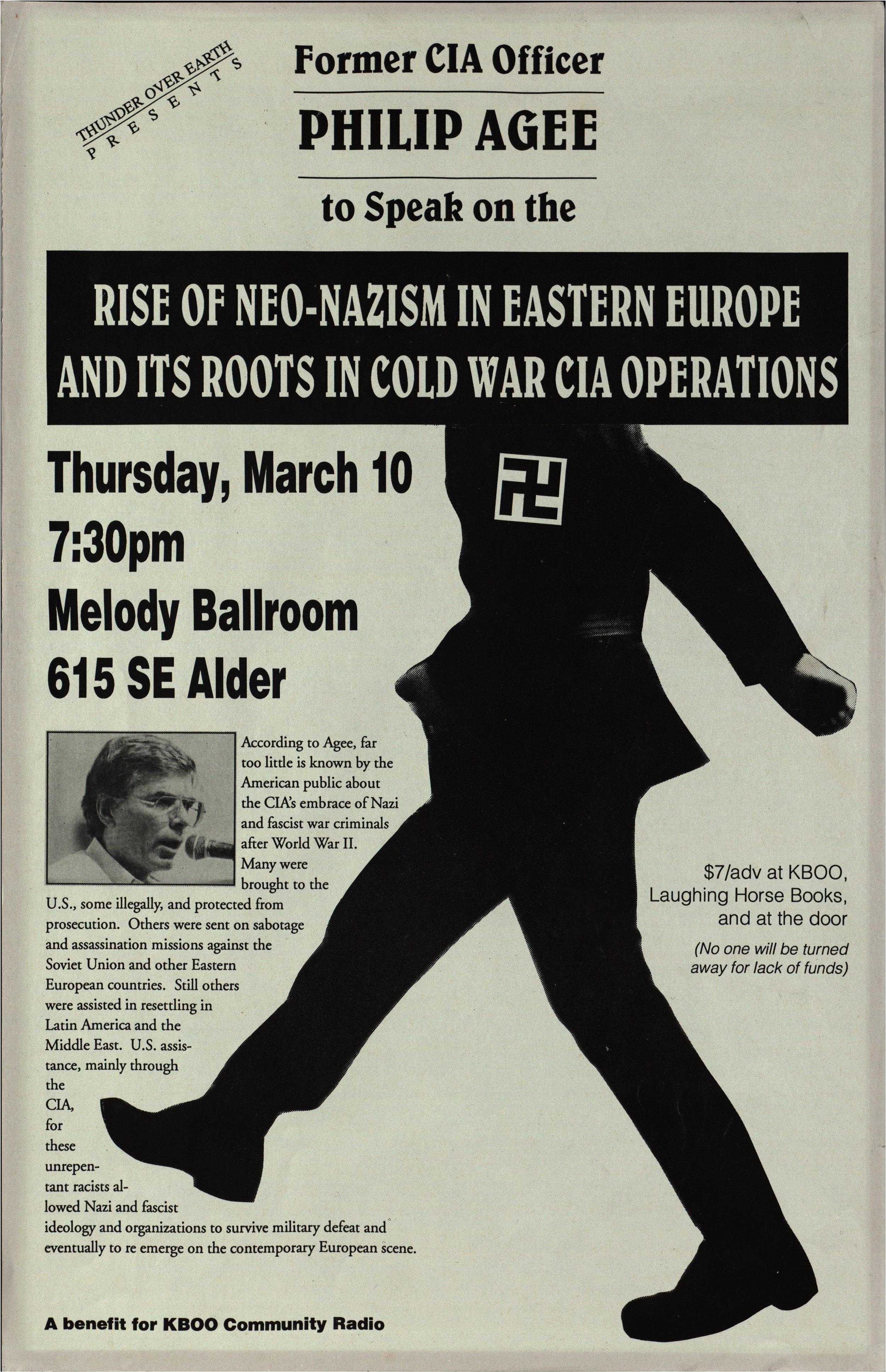 KBOO_Posters_OS_Philip_Agee_Talk_CIA_Neo_Nazi.jpg