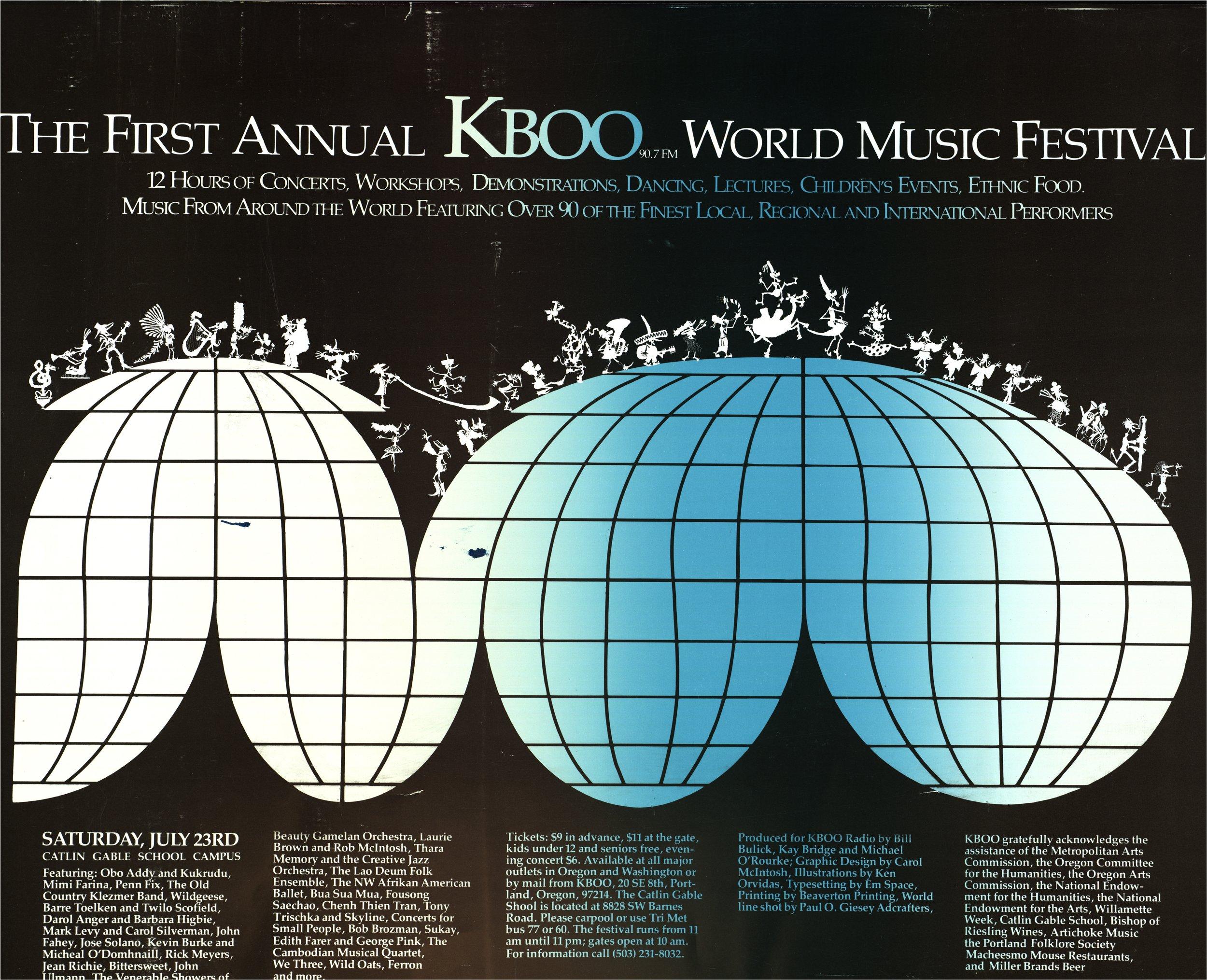KBOO_Posters_OS_WorldMusicFestival_First.jpg