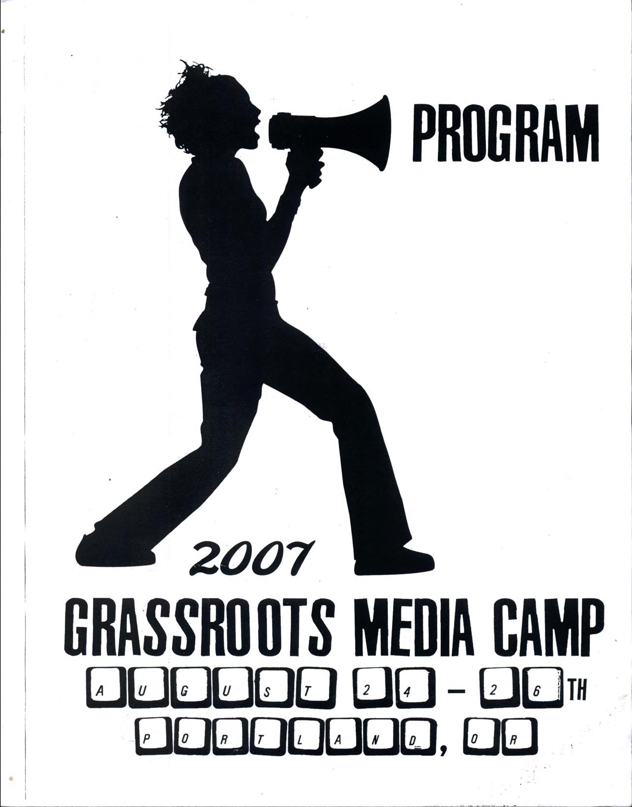 KBOO_files_GrassrootsMediaCamp_2007.jpg