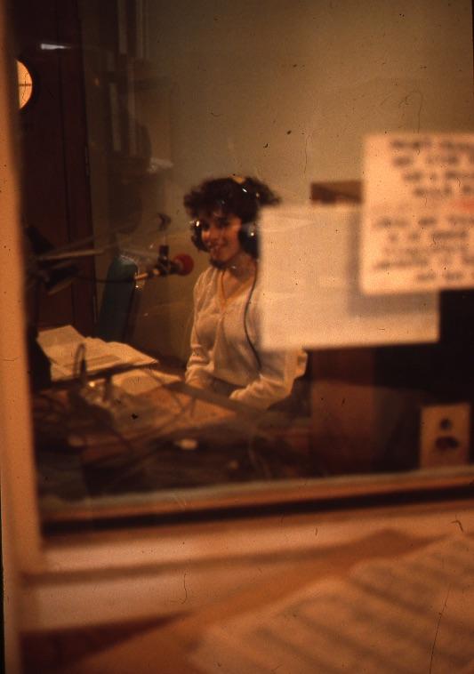 KBOO_Photographs_Slides _Folder1_1980s_69.jpg