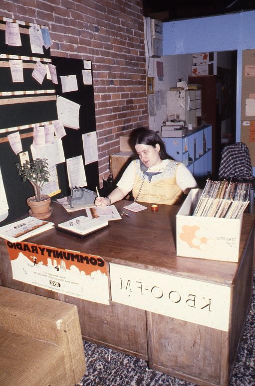 KBOO_Photographs_Slides _Folder1_1980s_97.jpg