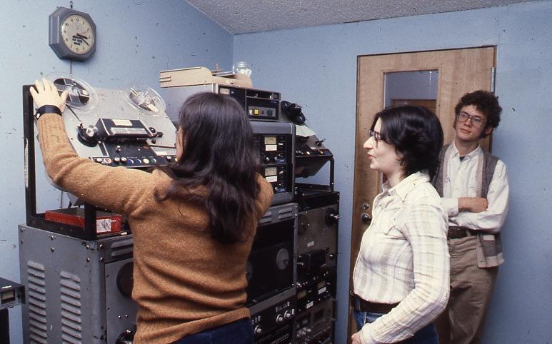 KBOO_Photographs_Slides _Folder1_1980s_150.jpg
