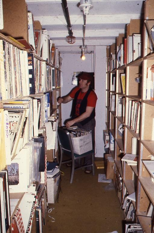 KBOO_Photographs_Slides_Folder4_1980s_09.jpg