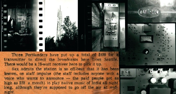 Collins transmitter.jpg