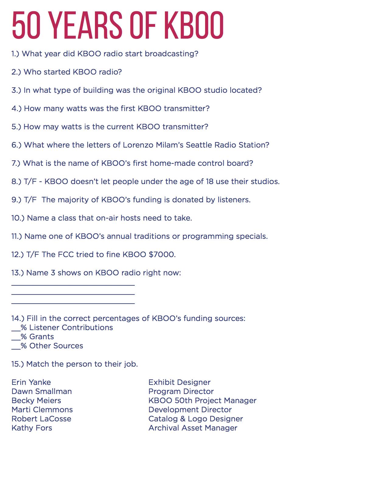 KBOO 50th worksheet_brief.jpg