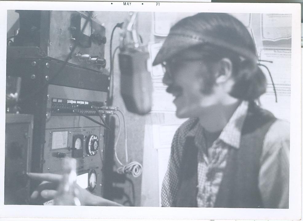 1971 may gk at kboo salmon st #2.jpg