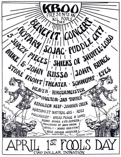 1972 kboo april fools benefit poster.jpg